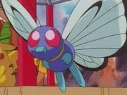 EP021 Butterfree de Ash.jpg
