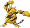 Electabuzz (anime AG).png