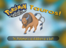 EP250 Pokémon.png