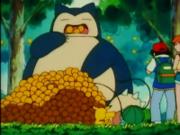EP096 Snorlax comiendo los pomelos del suelo.png