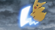 EP924 Pikachu usando cola férrea.png