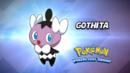 EP904 Cuál es este Pokémon.png