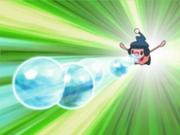 EP502 Mime Jr. usando Rayo burbuja.png