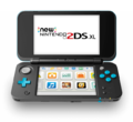 New Nintendo2DS XL.png