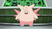 EP1004 Clefable.png