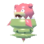 Mega-Slowbro Rumble.png