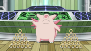 EP1067 Clefable y los Meltan.png