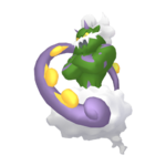 Tornadus avatar HOME.png