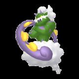 Tornadus avatar