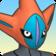 Cara de Deoxys ataque Switch.png