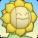 Cara de Sunflora Switch.png