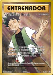 Valentía de Brock (Evoluciones 107 TCG).png
