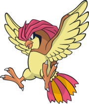 Pidgeotto (dream world).png