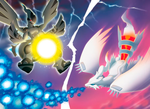 Zekrom y Reshiram Evento.png