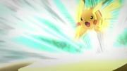 EP665 Pikachu usando ataque rápido.jpg