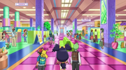 EP679 Centro comercial (2).png