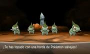 Combate contra horda de Pokémon.png