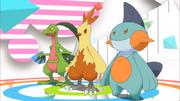TA03 Pokémon iniciales (etapa 2).png