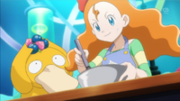 EP883 Psyduck.png