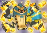 Oro Cofagrigus Pokémon Mundo Megamisterioso.png