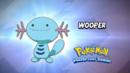 EP873 Cuál es este Pokémon.png