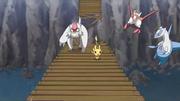 GEN01 Vigoroth y Pikachu huyendo.png