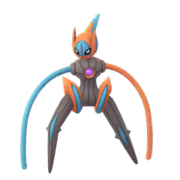 Deoxys velocidad GO.png
