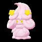 Alcremie crema rosa estrella EpEc.png