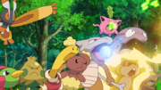 EP1113 Movimientos Pokémon (1).png