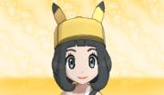 Gorra Pikachu F.png