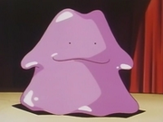EP037 Ditto.png