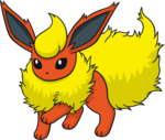 Flareon (dream world).png