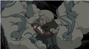 P09 Pokémon ayudando a Jack en su niñez (2).png