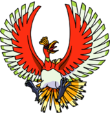 Ho-Oh (anime SO).png