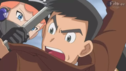 EP783 Handsome.png