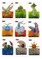 Lamincards11.jpg