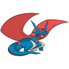 Mega-Salamence (dream world).png