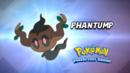 EP920 Cuál es este Pokémon.png