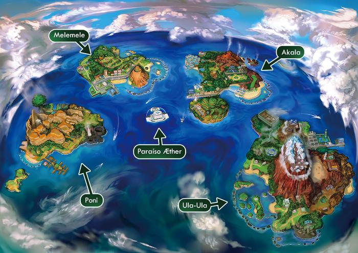 Mapa Alola señalizado SL.png