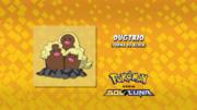 EP966 Cuál es este Pokémon.png