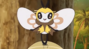 EP1027 Ribombee de Rika.png