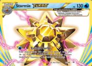 Starmie TURBO (Evoluciones TCG).png