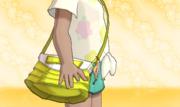 Bolso con Volantes Amarillo.png