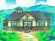 EP497 Centro Pokémon.png