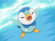 EP544 Piplup usando torbellino.png