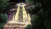 P10 Torres del Espacio y Tiempo iluminándose (2).png