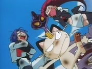 EP075 Team Rocket despegando.png