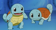 P01 Squirtle y clon.png