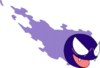 Gastly (anime SO) 2.png