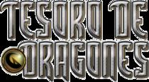 Logo Tesoro de Dragones (TCG).png